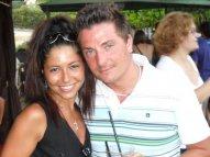 Francesca & Diego
